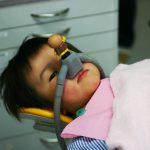 (2)治療より難しいのは行動のコントロール/発達障害児の口腔ケア